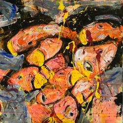 Fish orange website-1285