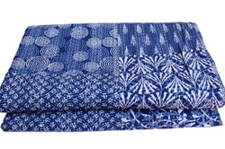 indigo blue bedcover.jpg