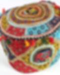 pouf-indien-07[1].jpg