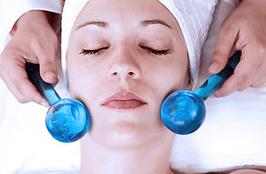 facial holladay utah, hydrafacial holladay utah, chemical peel holladay utah, day spa holladay utah