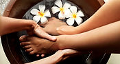 nail salon holladay utah, pedicure holladay utah, day spa holladay utah