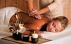 massage holladay utah, couples massage holladay utah, day spa holladay utah