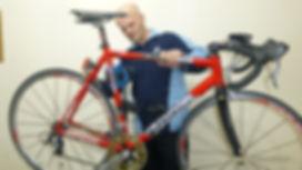 Bike Shop Aberdeen