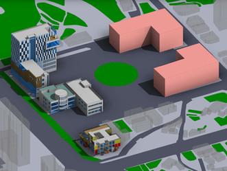 세종창조경제혁신센터