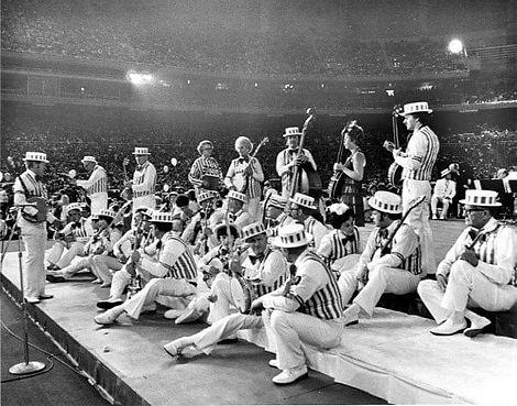 SBC_King_Dome_1972.jpg