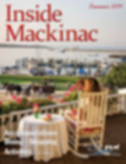 2019 Mackinac Island Cover.jpg