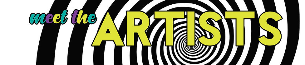 web banner 777 artists.jpg