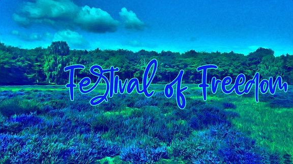 FestivalofFreedomfALL.jpg