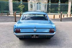 Mustang-Bleu-3