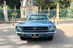 Mustang-Bleu-4