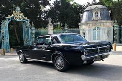 Mustang-noire-3