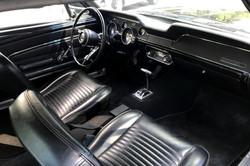 Mustang-noire-5