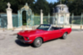 Mustang rouge1 Paris.jpg