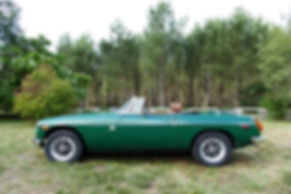 Mgb1. retromotorscollection.jpg