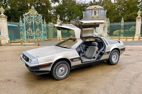 1.Delorean-location-paris-retour-vers-le