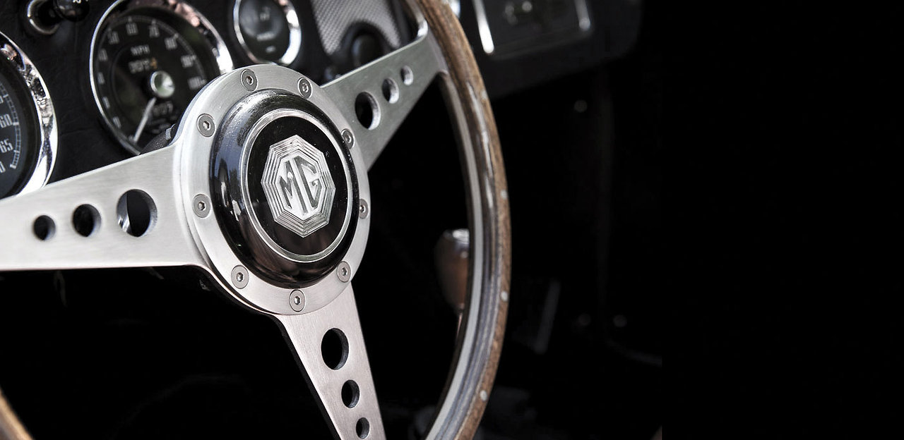 Retromotorscollection-location-voitures-