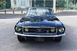 Mustang-noire-6