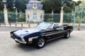 Mustang Cabriolet Noir4 Paris.jpg