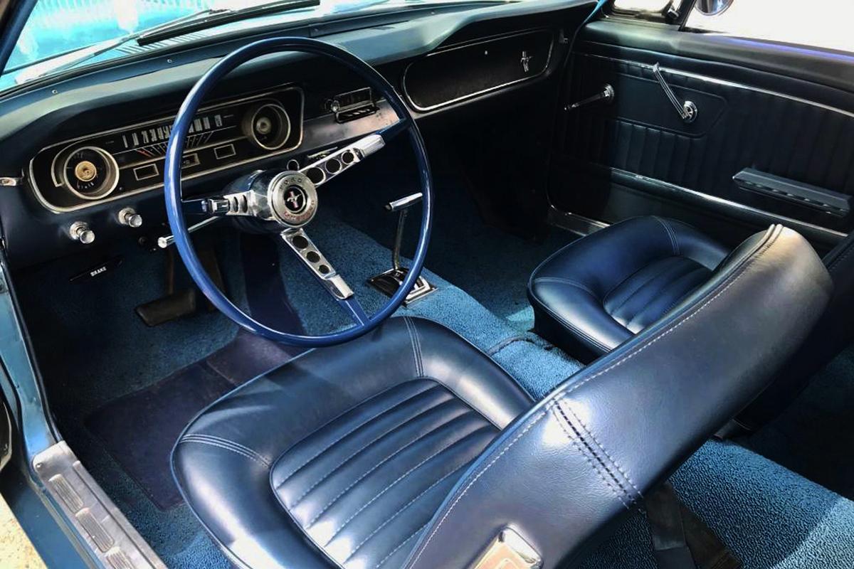 Mustang-Bleu-7