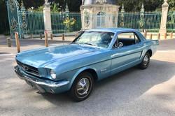 Mustang-Bleu-2