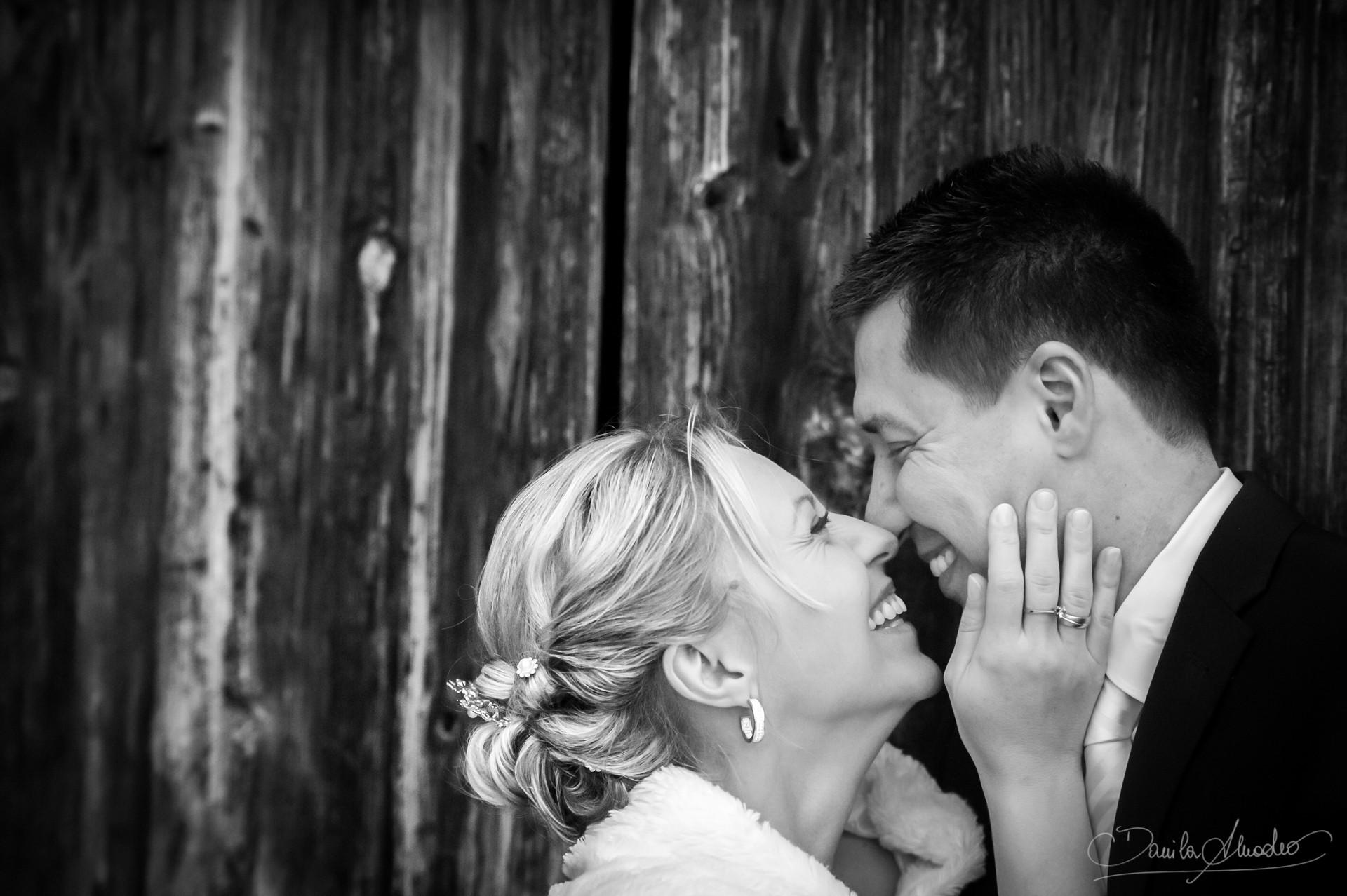 Couple, Engagement Photography