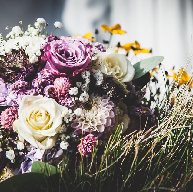 Paar- Verlobungsshootings, Hochzeit Fotografie
