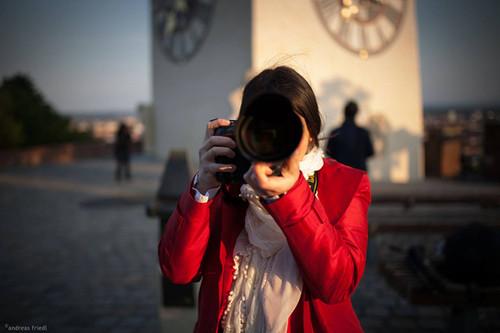 Danila Amodeo Photography