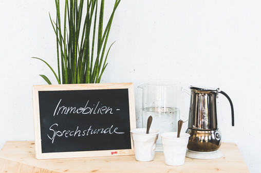 Immobilienglück - www.immobilienglueck.at