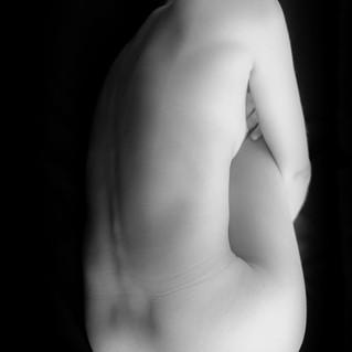 Nude - Sinnlich - Erotik Fotografie