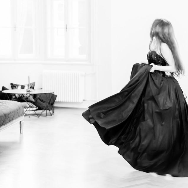 Mode Fotografie, Style, Fashion