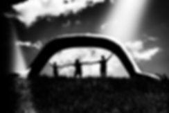 _DSC9102-4.jpg