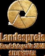 Landespreis Bronze_ Nude