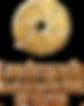 Landespreis Bronze: Nude