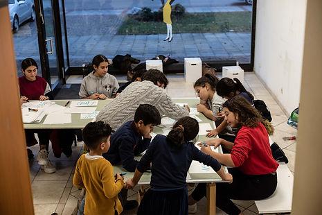 Opening_Workshop__17.jpg