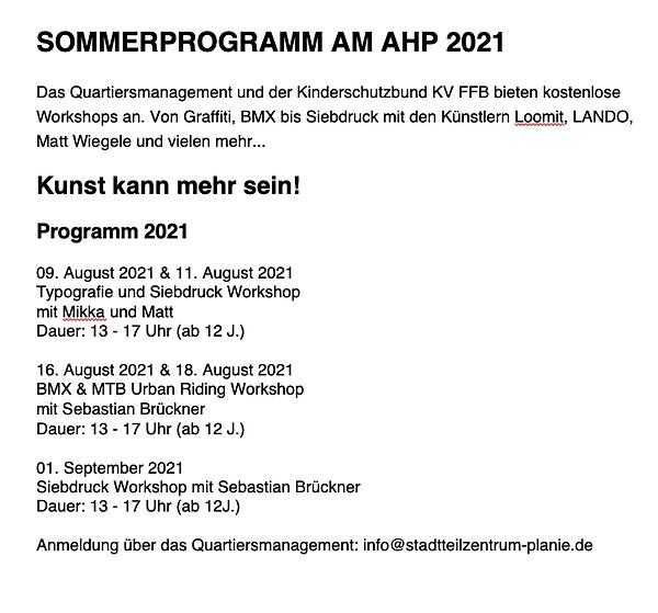 Bildschirmfoto 2021-08-02 um 13.00.51.png