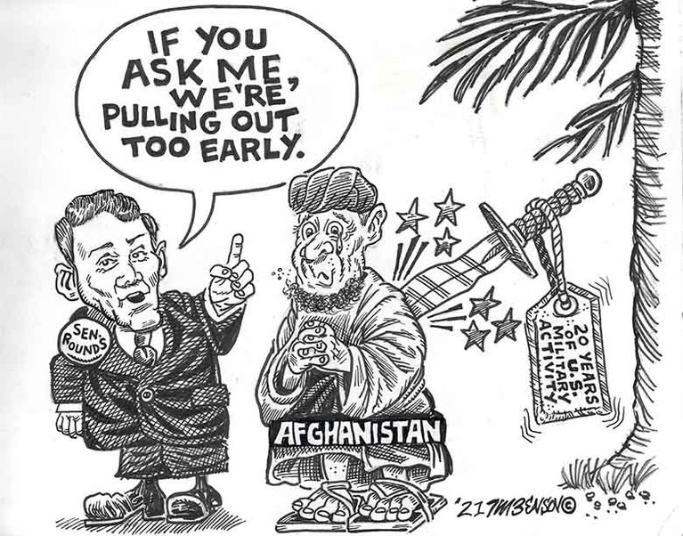 tim-benson-rounds-afghanistan-foreign-policy.jpg