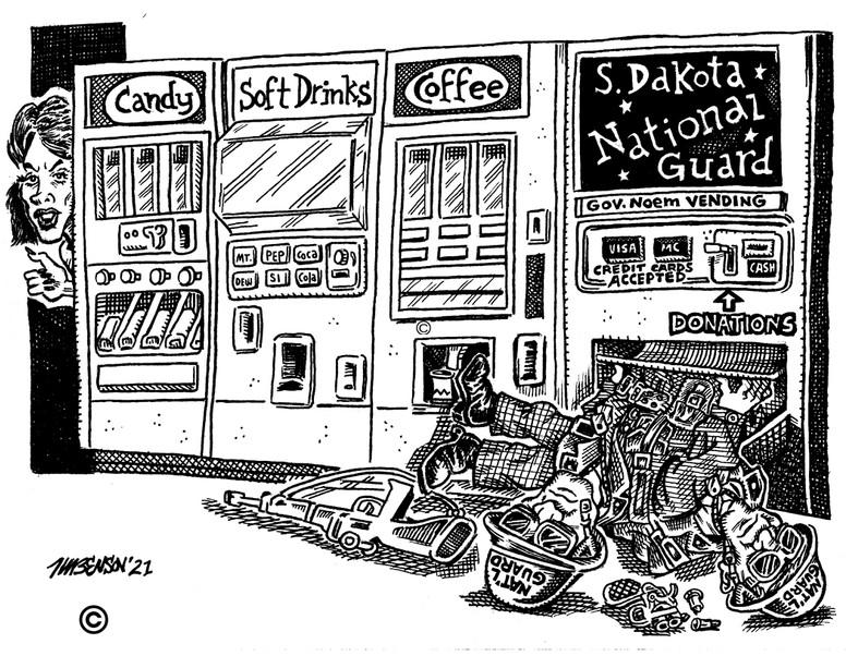 TOON-Benson-Noem Vending 3.jpg