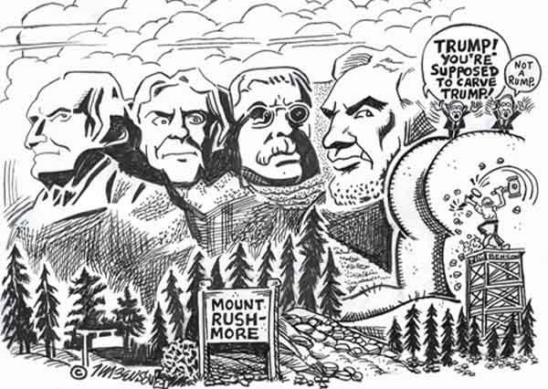 TOON-Benson-Mt-Rushmore-5.jpg