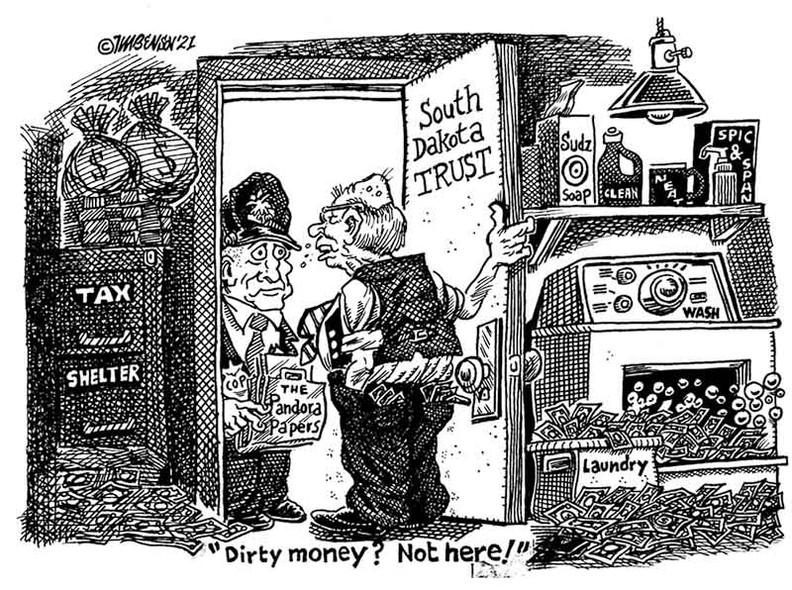 tim-benson-south-dakota-trusts-political-cartoon.jpg