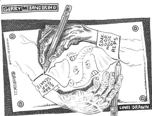 TOON-Benson-Gerry-Meandering-Escher.jpg