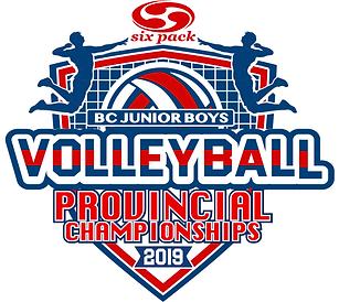 Junior Boys Provincials 2019.png