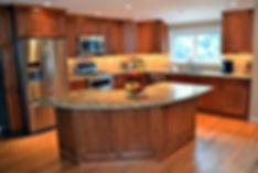 New-Kitchen-520x349.jpg