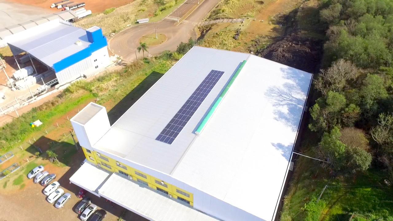 Dhioser-projeto-solar5