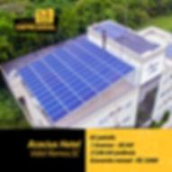 post-acacius-hotel-projeto-solar-103-103
