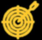 icone-retorno-garantido-energia-solar.pn