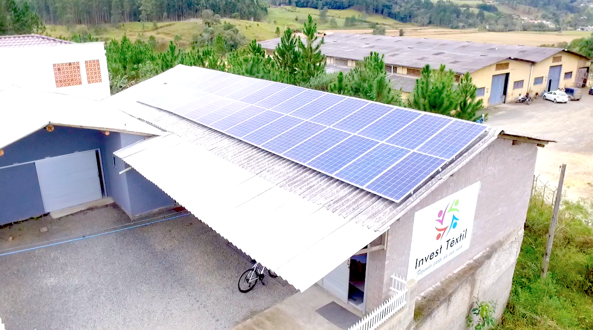 invest-textil-projeto-solar4