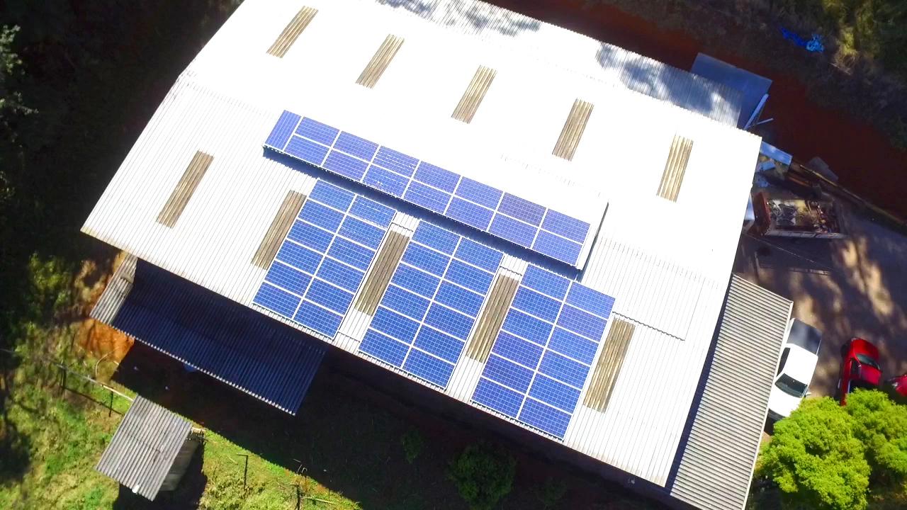 projeto-slar-Sul-Peneiras
