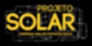 logo-projeto-solar2.png