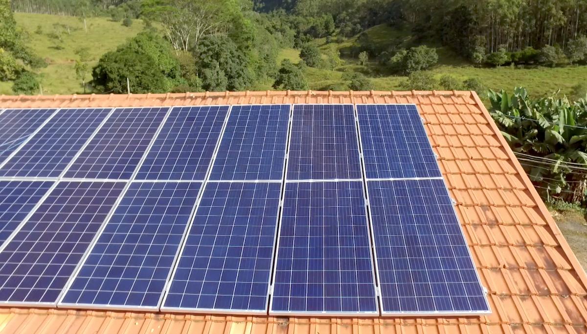 projeto-solar-osmar7