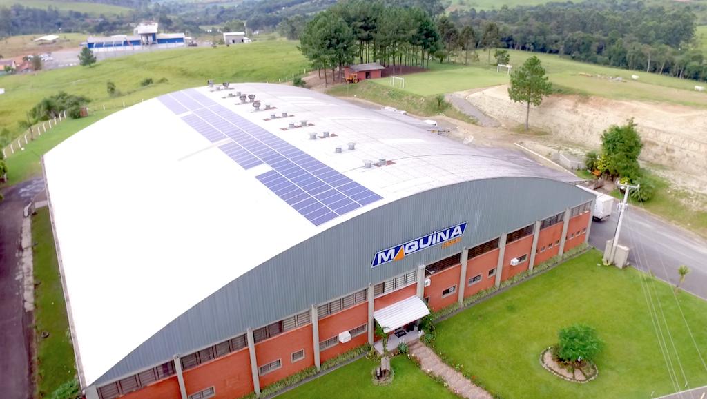 maquina-forte-projeto-solar1